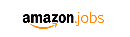 imatge amazon jobs.png