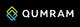Qumram