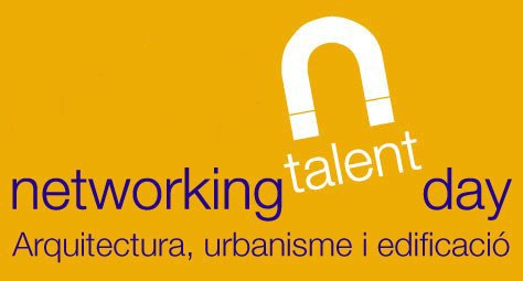 7è Networking Talent Day