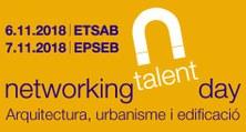 6è Networking Talent Day