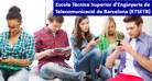 ETSETB - Millora les teves habilitats de comunicació