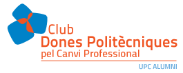 Club Dones Politècniques