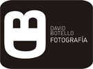 David Botello