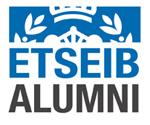 ETSEIB Alumni