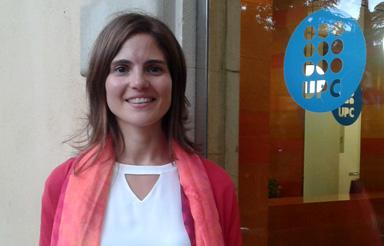 Elisabet Canalias