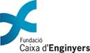 Caixa Enginyers