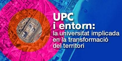6a Jornada UPC Alumni web