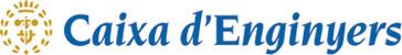 Logo Caixa Enginyers