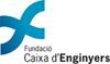 Logo F.Caixa Enginyers
