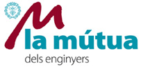 Logo Mutua Enginyers