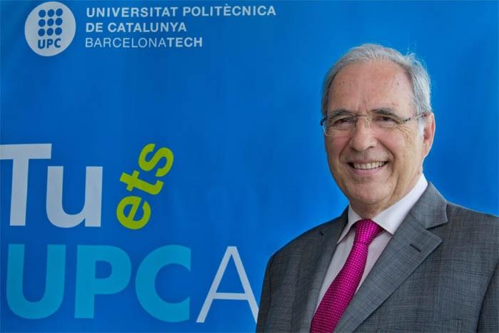 Josep Maria Vilà
