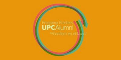 Els préstecs UPCAlumni