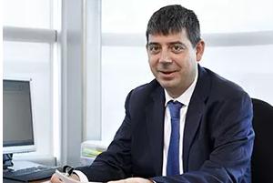 Eloi Planes, president executiu de Fluidra i enginyer industrial per la UPC, lidera l'expansió internacional del grup