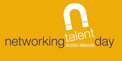 Els alumni obren el 10è Networking Talent Day