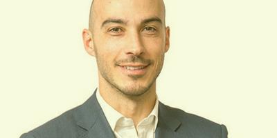 Lluís Juncà, director de la nova Direcció General d'Innovació i Emprenedoria de la Generalitat de Catalunya