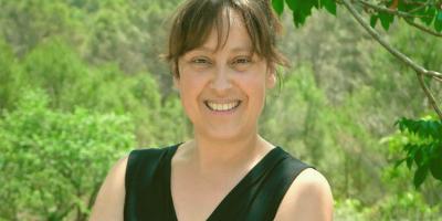 Marta Morera Marcé, alumni UPC, és la nova directora de l'Institut Català d'Energia (ICAEN)