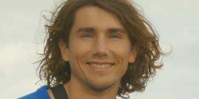 """Ramón Dalmau-Codina, alumni de la EETAC, llistat com un dels científics més """"influents"""" d'Europa."""