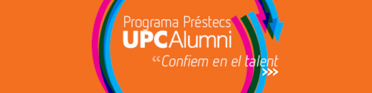 Programa prèstecs UPC ALumni.png