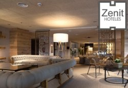 Hoteles Zenit Foto.jpg