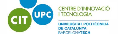 logotip_centre-innovacio-tecnologia.png