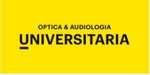 Optica Universitaria.PNG