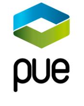 pue.PNG