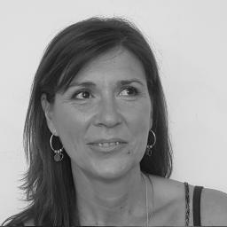 cristina-soriano.png