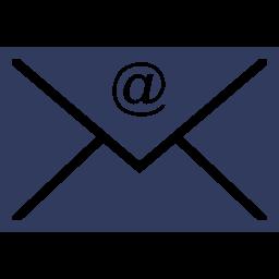 Icona contacte empreses