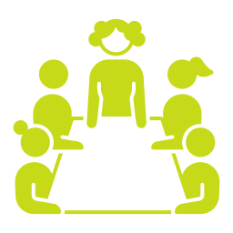 icona-grup-treball.png