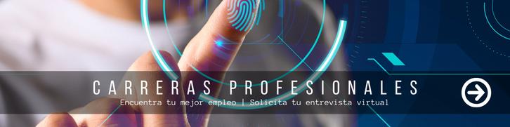 upcalumni_carreres-profesionals-virtuals_castellano.png