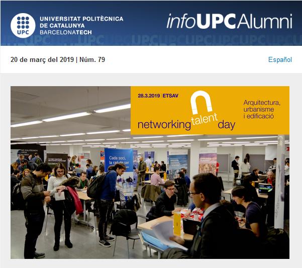 upcalumni_info-upcalumni.png