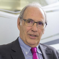 Josep Maria Vilà Solanes.png
