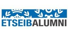 CLUB ETSEIB Alumni - WEBINAR sobre la indústria i el COVID19