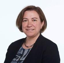 Cristina Gomila Torres, enginyera de telecomunicacions per la UPC, rep el SMPTE Progress Medal 2019