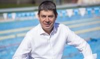 Eloi Planes, enginyer industrial i president executiu de Fluidra i de la Fundació Catalunya Cultura