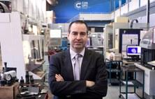 Felip Fenollosa, doctor enginyer industrial