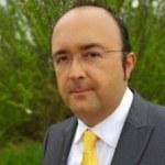 Oscar Rodríguez Peña, titulat per la UPC, nomenat cap de projectes d'Àfrica a l'ITU de l'ONU