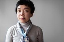 Tian Weijia, nova presidenta del Chapter Alumni Xina