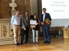 Rosa M. Badia, doctora en informàtica per la UPC, premi Euro-Par Achievement 2019