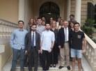 UPC Alumni participa a la Xarxa UNICAT