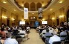 8a Jornada UPC Alumni