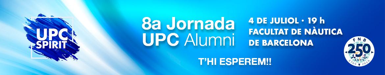 Cabecera Por qué UPC Alumni