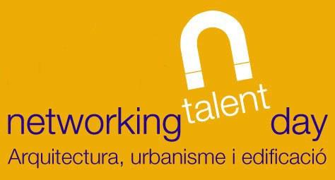 7º Networking Talent Day