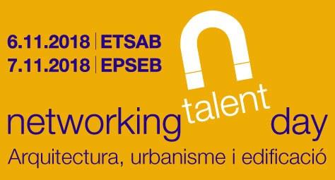6º Networking Talent Day