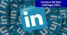 CBL - LinkedIn: la herramienta imprescindible para encontrar trabajo
