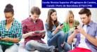 ETSECCPB - Mejora tus habilidades de comunicación