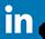 LinkedIn, (abre en ventana nueva)
