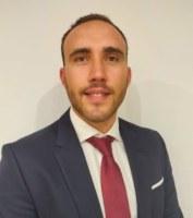 Neoelectra incorpora a Sergio Orero como nuevo responsable de desarrollo de su filial Recefil