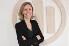 Allianz nombra subdirectora general a Beatriz Corti, ingeniera industrial por la UPC
