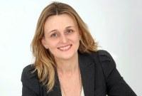 Sonia Comajuan, ingeniera de telecomunicaciones y Chief Customer Care Officer de Altitude Software